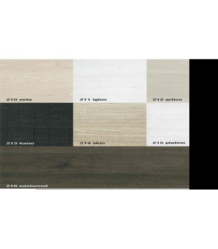 Mobili A Colore.Mobile Da Bagno Compra Online