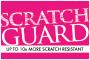 scratch guard protezione pavimento laminato