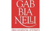 Gabbianelli
