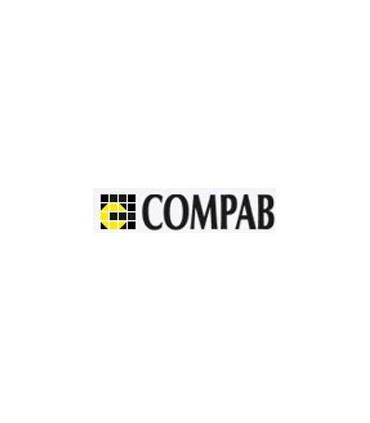 Compab