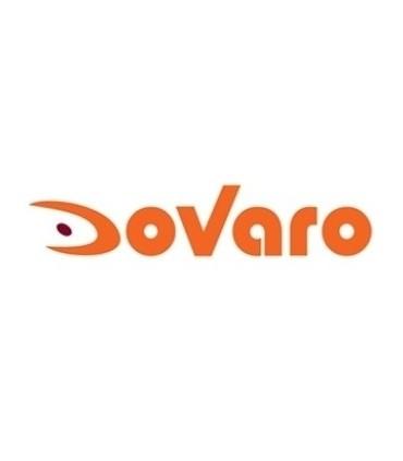 DOVARO