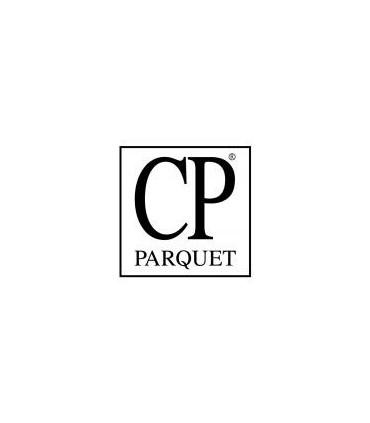 CP Parquet - Eleganza ed Esclusività